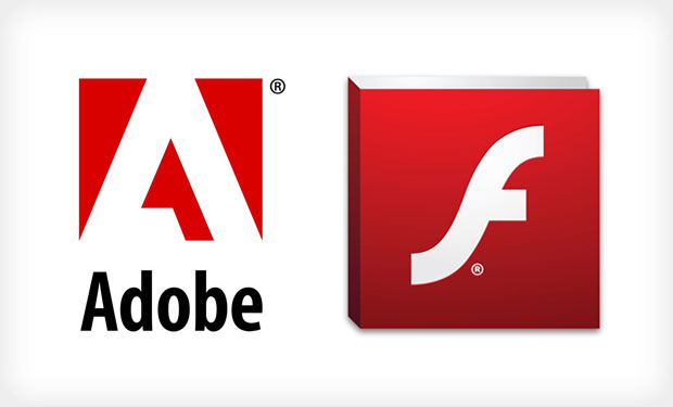 Adobe Flash Is Under Attack - Again