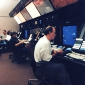 Flaws Found in Air Traffic Control Systems
