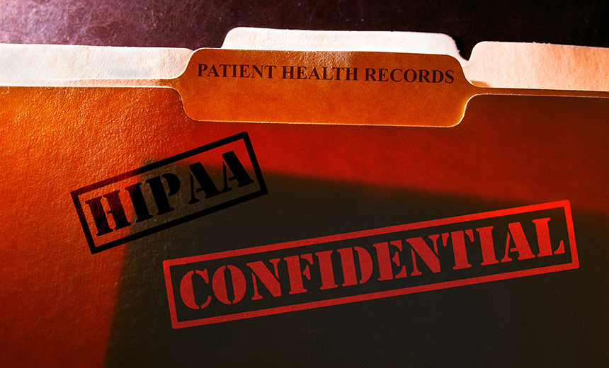 Former Insider Indicted for Criminal HIPAA Violations