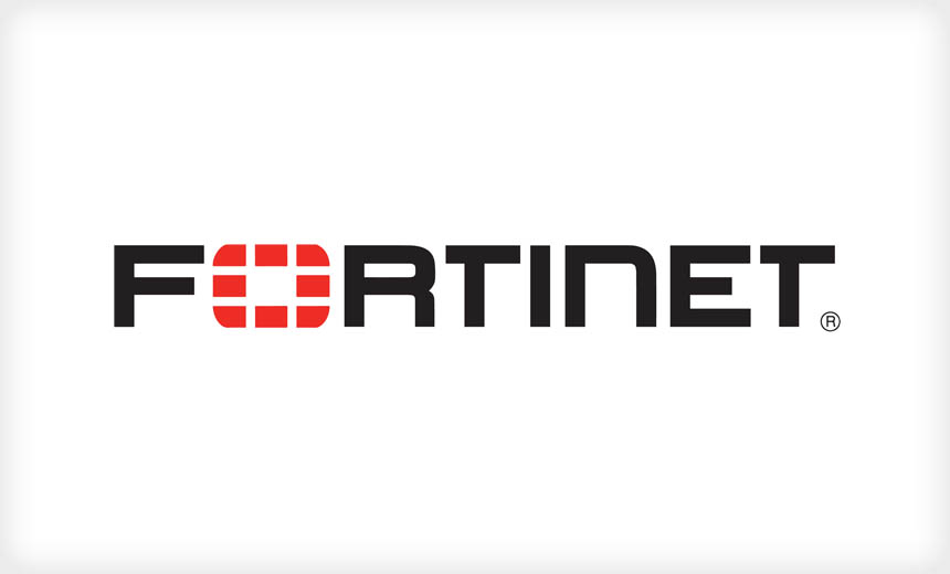 Fortinet Refutes SSH 'Backdoor' Report