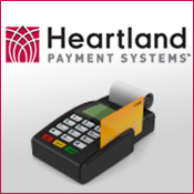 Fraud Incidents Tied to Heartland Data Breach