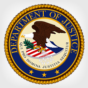 Fraud Indictment: 160 Million Cards