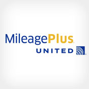 Fraudsters Target United Frequent Fliers