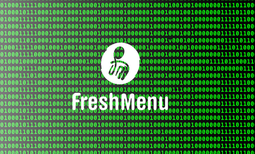 FreshMenu Hid Data Breach Affecting 110,000 Users
