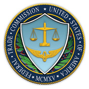 FTC Alleges $10 Million Fraud Scheme