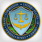 FTC Complaint Leads Breach Roundup