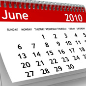 FTC Extends Red Flags Deadline - Again - to June 1, 2010