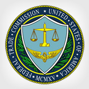 FTC Highlights P2P Network Risks