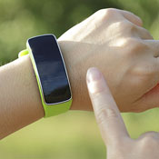 FTC on Consumer Health Device Risks