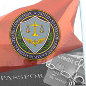 FTC Won't Enforce ID Theft Red Flags Rule Until May 1