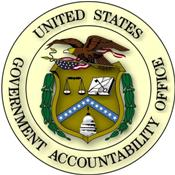 GAO: Agencies Can't Get FISMA Just Right