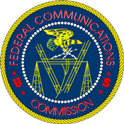 GAO Faults FCC on Breach Response