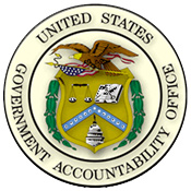 GAO Issues New Guidelines for Regulatory Reform
