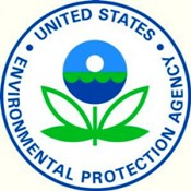 GAO Questions EPA's Ability to Secure Data