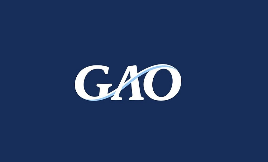 GAO Report Highlights Need for Centralized Cyber Leadership