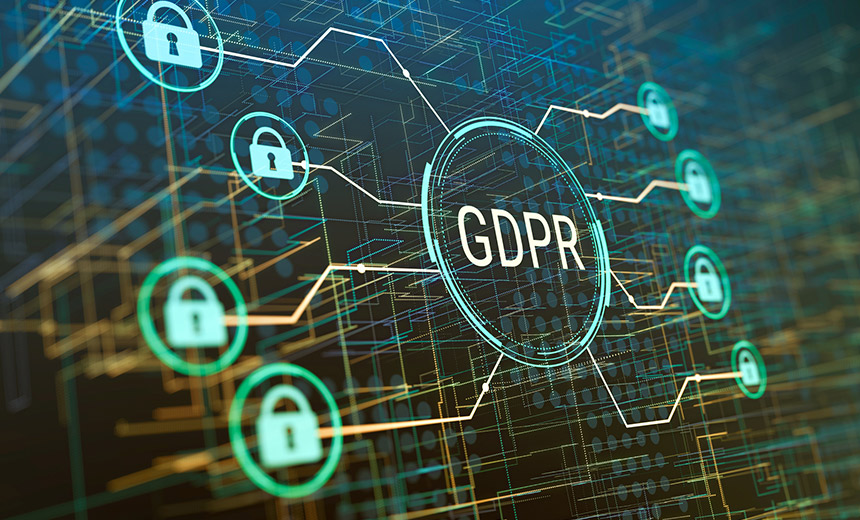 GDPR: The Challenges for India's App Developers