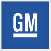 General Motors Hires Cyber Chief