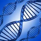 Genetic Nondiscrimination Rule Unveiled
