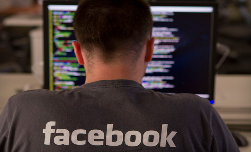 German Antitrust Office Restricts Facebook Data Processing