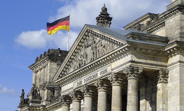 Germany's Cybersecurity Law: EU Impact