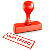 GIAC Certifications in High Demand