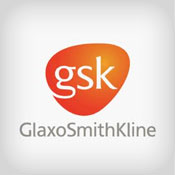 GlaxoSmithKline Pays $3 Billion Fraud Settlement
