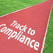 GLBA Compliance: How to Avoid Common Traps