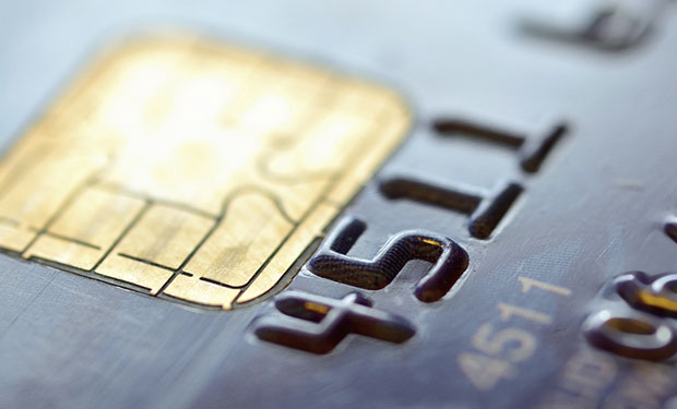 Why Global Card Fraud Doesn't Decline