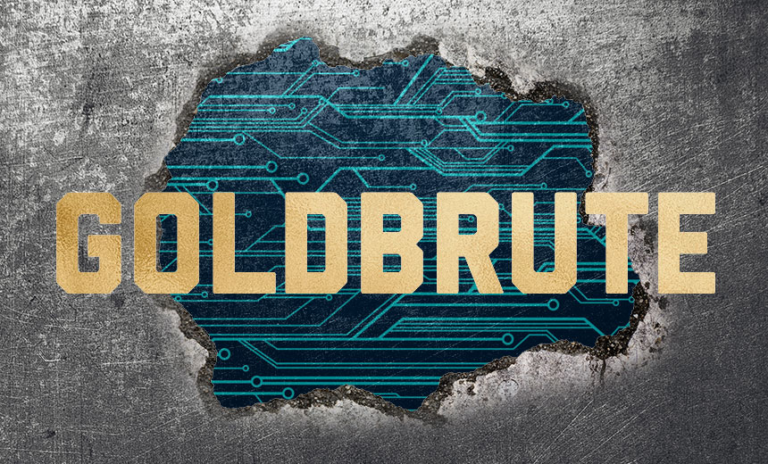 GoldBrute Botnet Brute-Force Attacking 1.5M RDP Servers
