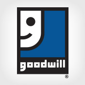 Goodwill Names Vendor in Breach