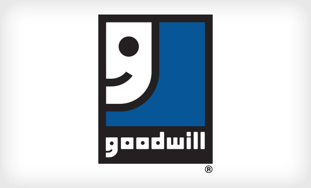 Goodwill Investigates Possible Breach