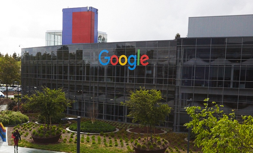 Google Forced to Reveal Exposure of Private Data