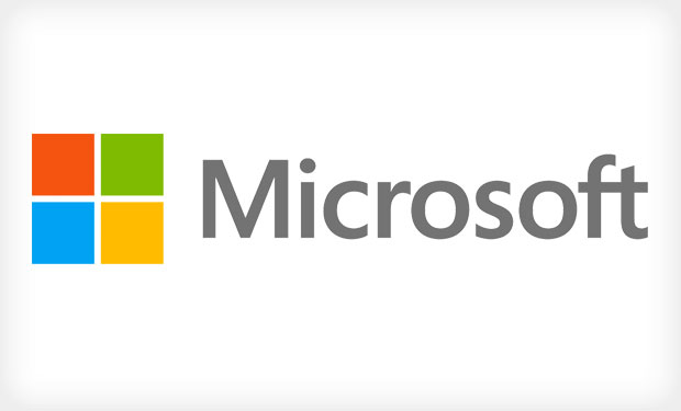 Google Reveals More Microsoft Zero Days