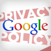 Google's Paying Clients Exempt from Privacy Policy?