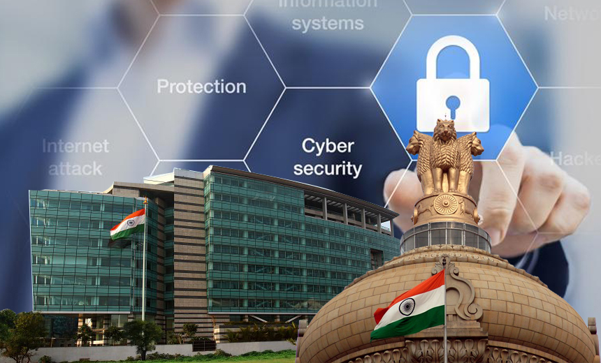 Government Takes Steps to Leverage Home-Grown Security Products