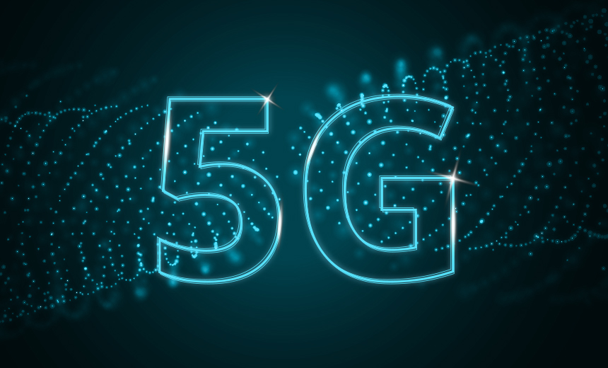 Government Watchdog Calls for 5G Cybersecurity Standards