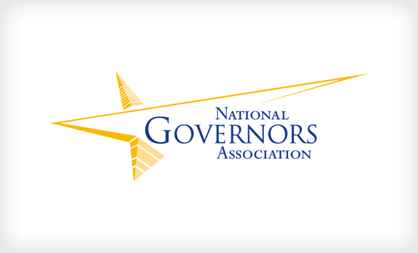 Governors Recommend Aligning State Privacy Laws with HIPAA
