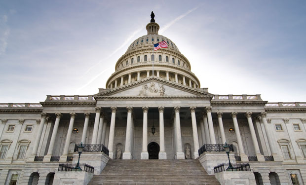 Government Shutdown: Experts Fear Deep Cybersecurity Impact
