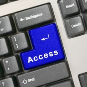 Guidance Aims to Ease Access Control
