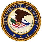 Guilty Pleas in Medicare Fraud Case