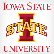 Hackers Access Iowa State Univ. Servers
