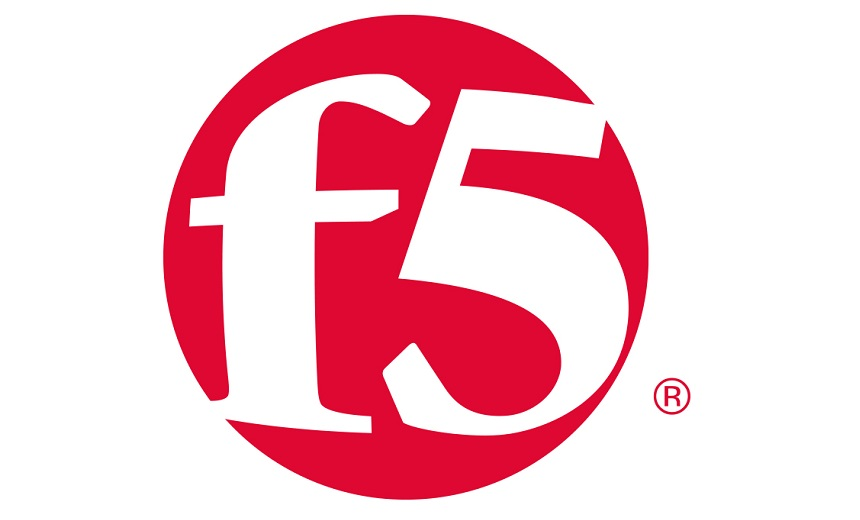 Attackers Exploiting F5 Networks' BIG-IP Vulnerability