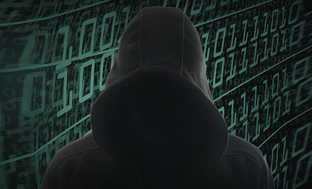 Hackers Wield Extortion