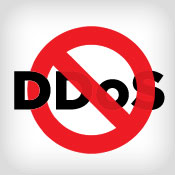 Hacktivists Suspend DDoS Attacks