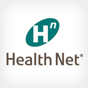 Health Net Breach Lawsuit Settled