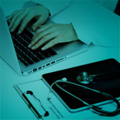 Healthcare InfoSec Survey Launched