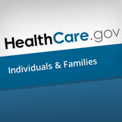 HealthCare.gov: Change Passwords