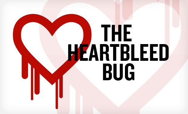 Heartbleed Alert: Vulnerability Persists