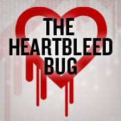 Heartbleed Update: Fixes Plateau
