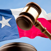 Heartland Lawsuits to be Heard in Texas
